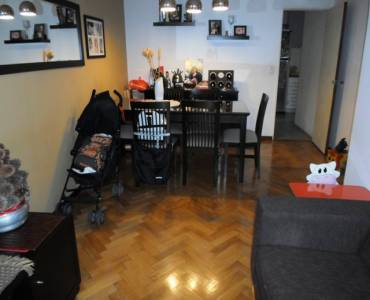 Flores,Capital Federal,Argentina,2 Bedrooms Bedrooms,1 BañoBathrooms,Apartamentos,LAUTARO,6627