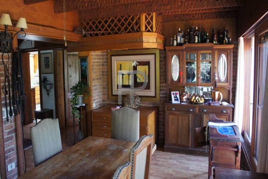 San Carlos,Maldonado,Uruguay,3 Bedrooms Bedrooms,3 BathroomsBathrooms,Chacras-Quintas,6628