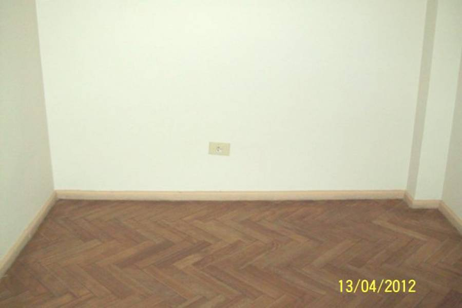 Flores,Capital Federal,Argentina,2 Bedrooms Bedrooms,1 BañoBathrooms,Apartamentos,CULPINA ,6630