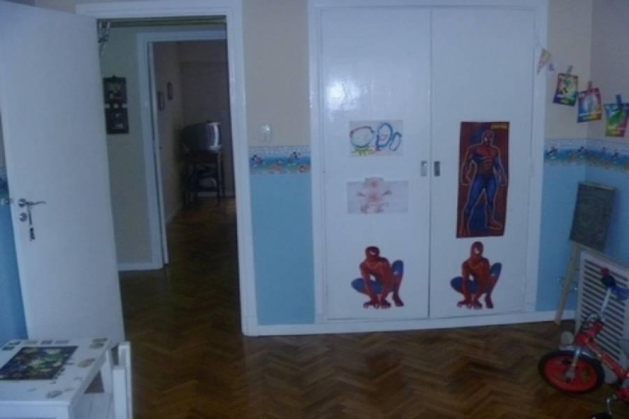Flores,Capital Federal,Argentina,2 Bedrooms Bedrooms,1 BañoBathrooms,Apartamentos,BONORINO ESTEBAN ,6631
