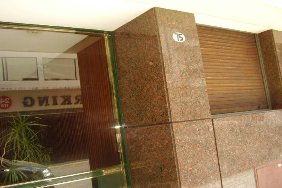 Flores,Capital Federal,Argentina,2 Bedrooms Bedrooms,1 BañoBathrooms,Apartamentos,CAMACUA,6633