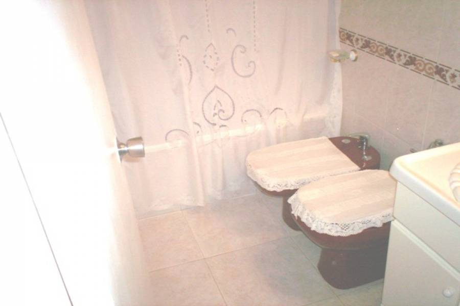 Recoleta,Capital Federal,Argentina,2 Bedrooms Bedrooms,1 BañoBathrooms,Apartamentos,SANTA FE,6636