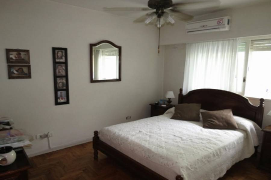 Almagro,Capital Federal,Argentina,2 Bedrooms Bedrooms,1 BañoBathrooms,Apartamentos,MEDRANO ,6637