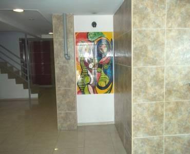 Flores,Capital Federal,Argentina,2 Bedrooms Bedrooms,1 BañoBathrooms,Apartamentos,BOYACA,6638