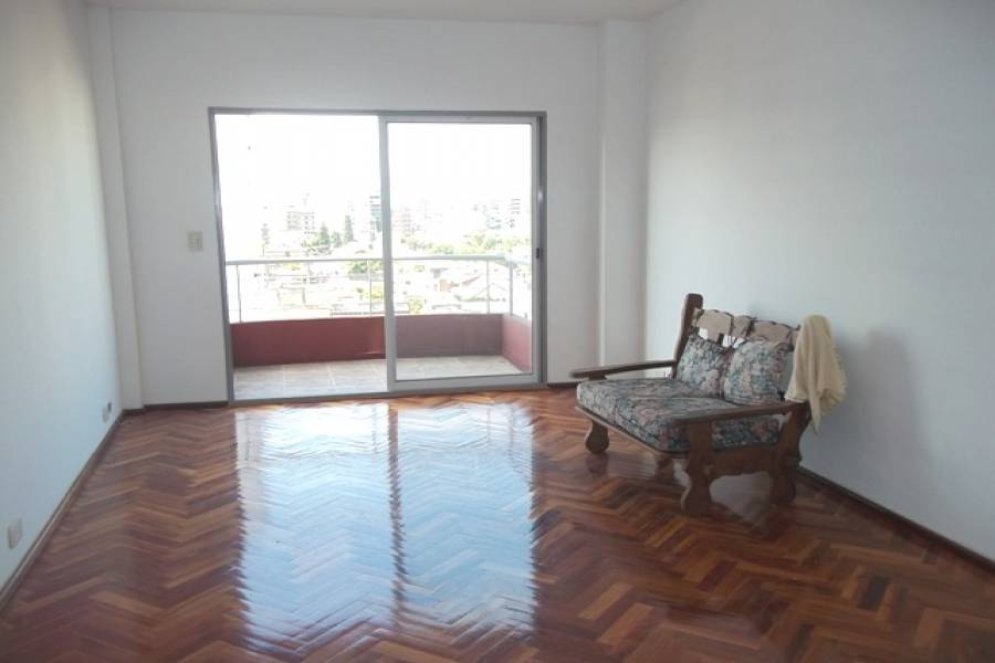 Flores,Capital Federal,Argentina,2 Bedrooms Bedrooms,1 BañoBathrooms,Apartamentos,BOYACA,6638