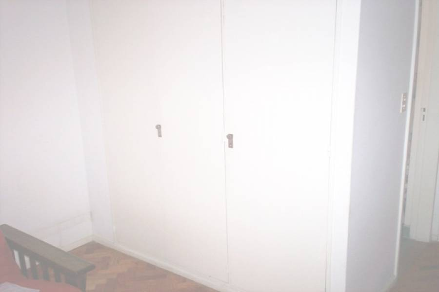 Capital Federal,Argentina,2 Bedrooms Bedrooms,1 BañoBathrooms,Apartamentos,BOULOGNE SUR ,6641