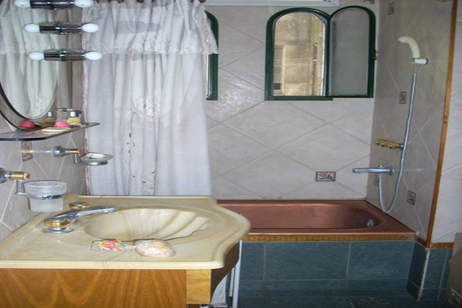 Balvanera,Capital Federal,Argentina,2 Bedrooms Bedrooms,1 BañoBathrooms,Apartamentos,BELGRANO,6644