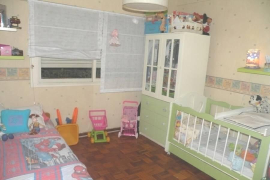 Caballito,Capital Federal,Argentina,2 Bedrooms Bedrooms,1 BañoBathrooms,Apartamentos,JUAN B ALBERDI ,6645