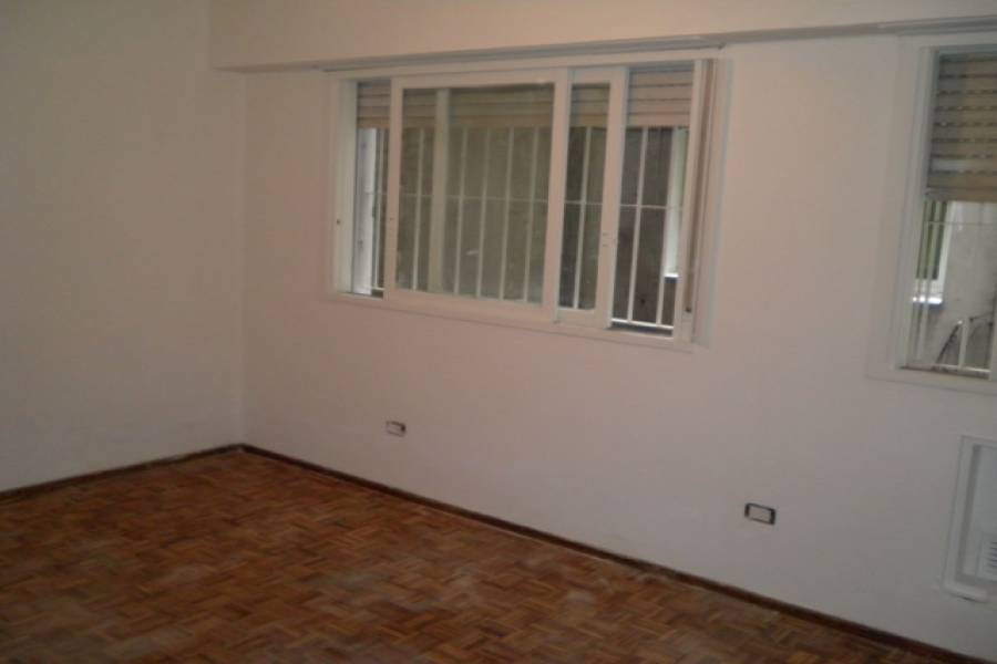 Capital Federal,Argentina,2 Bedrooms Bedrooms,1 BañoBathrooms,Apartamentos,ESMERALDA ,6646