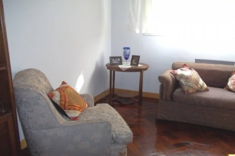 Floresta,Capital Federal,Argentina,2 Bedrooms Bedrooms,1 BañoBathrooms,Apartamentos,RIVADAVIA ,6647