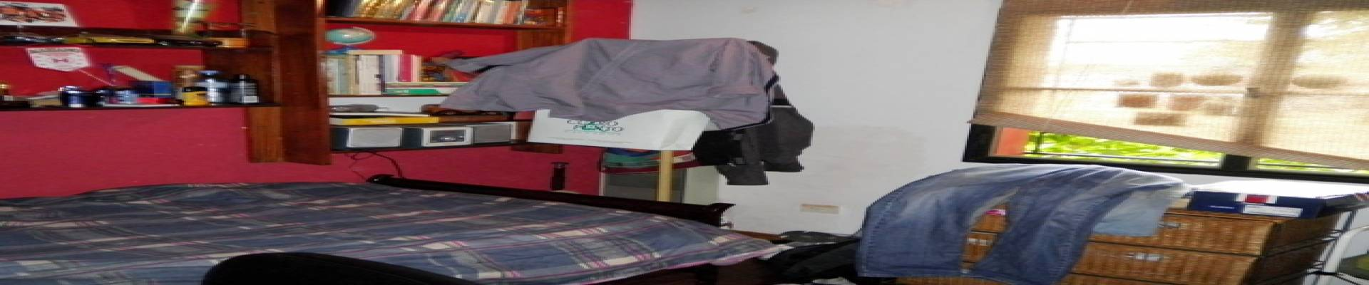 Parque Avellaneda,Capital Federal,Argentina,3 Bedrooms Bedrooms,2 BathroomsBathrooms,Apartamentos,MARIANO ACOSTA,6652