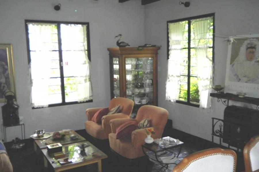 Parque Avellaneda,Capital Federal,Argentina,3 Bedrooms Bedrooms,2 BathroomsBathrooms,Apartamentos,MARIANO ACOSTA,6653