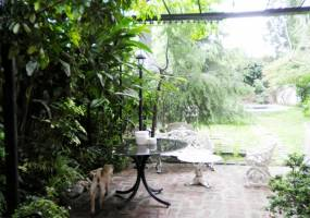 Parque Avellaneda,Capital Federal,Argentina,3 Bedrooms Bedrooms,2 BathroomsBathrooms,Apartamentos,MARIANO ACOSTA,6653