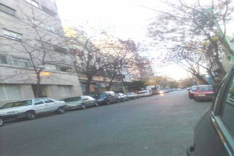 Constitucion,Capital Federal,Argentina,2 Bedrooms Bedrooms,2 BathroomsBathrooms,Apartamentos,HUMBERTO 1,6655