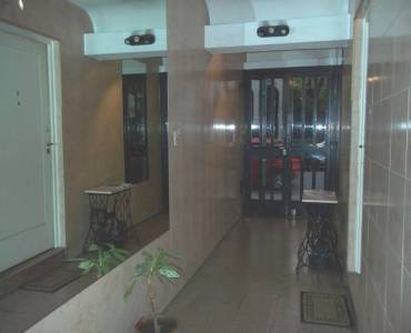 Almagro,Capital Federal,Argentina,2 Bedrooms Bedrooms,1 BañoBathrooms,Apartamentos,SARMIENTO,6658