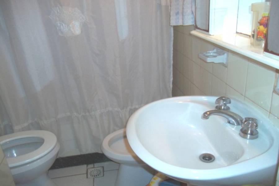 Almagro,Capital Federal,Argentina,2 Bedrooms Bedrooms,1 BañoBathrooms,Apartamentos,SARMIENTO,6658
