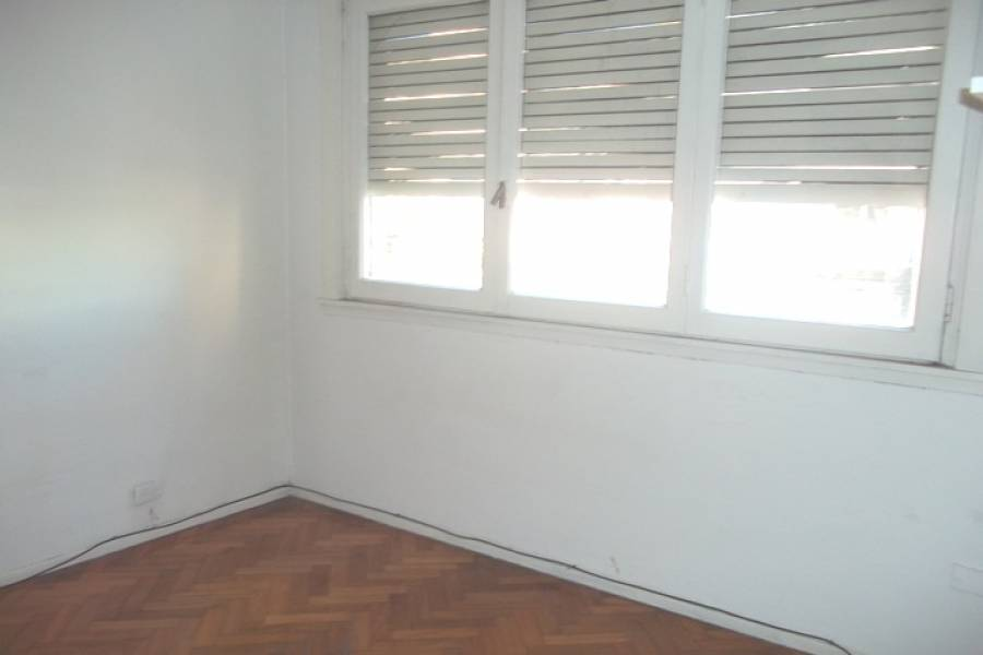 Centenario,Capital Federal,Argentina,2 Bedrooms Bedrooms,1 BañoBathrooms,Apartamentos,ANGEL GALLARDO,6659