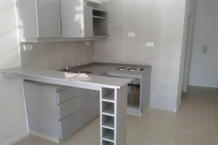 Caballito,Capital Federal,Argentina,2 Bedrooms Bedrooms,1 BañoBathrooms,Apartamentos,VALLESE ,6665