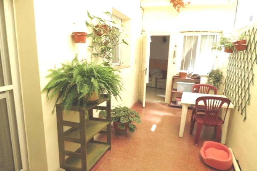 Flores,Capital Federal,Argentina,2 Bedrooms Bedrooms,1 BañoBathrooms,Apartamentos,ARANGUREN ,6666