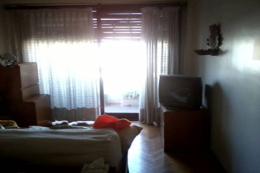 Caballito,Capital Federal,Argentina,2 Bedrooms Bedrooms,1 BañoBathrooms,Apartamentos,MUÑIZ,6667