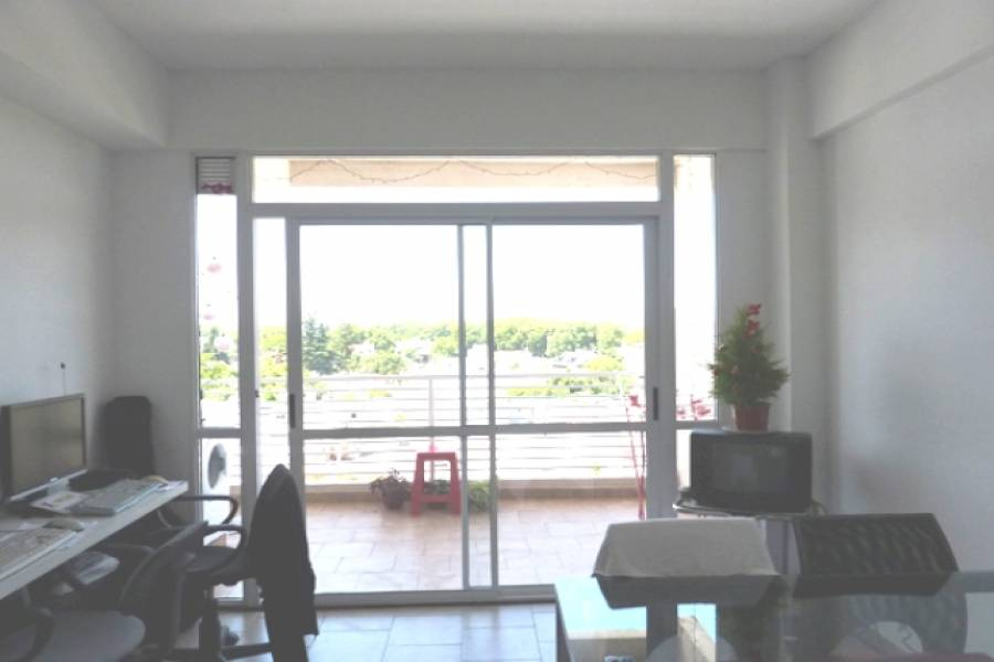 Floresta,Capital Federal,Argentina,2 Bedrooms Bedrooms,1 BañoBathrooms,Apartamentos,RIVADAVIA,6668