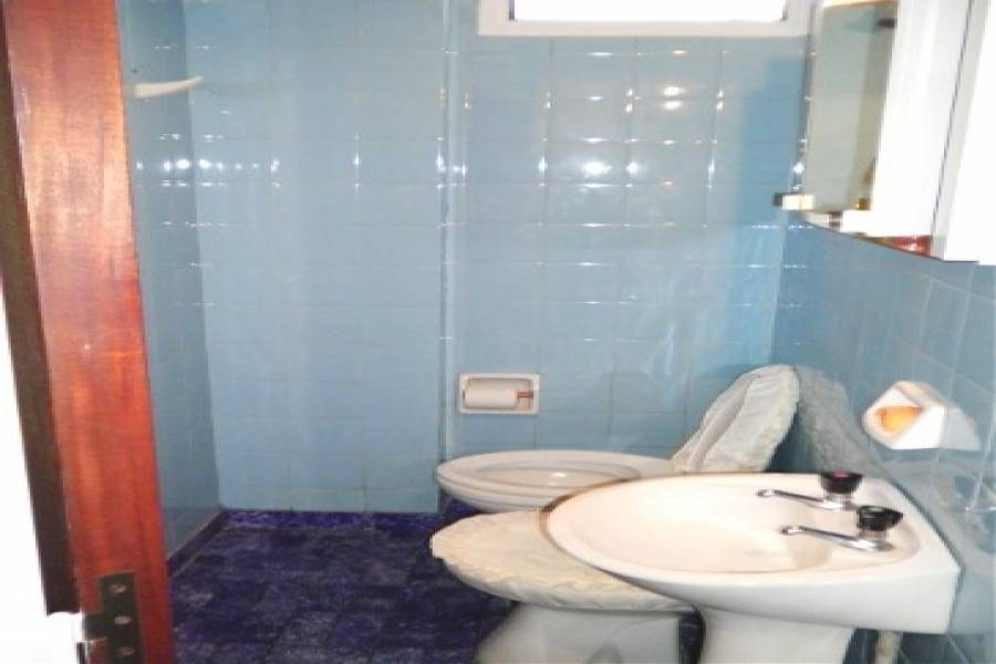 Palermo,Capital Federal,Argentina,2 Bedrooms Bedrooms,1 BañoBathrooms,Apartamentos,CORDOBA,6669