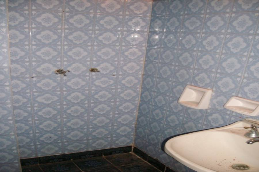 Boedo,Capital Federal,Argentina,2 Bedrooms Bedrooms,1 BañoBathrooms,Apartamentos,PRUDAN ,6679