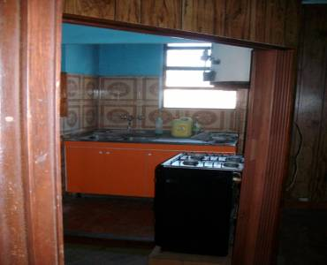 Boedo,Capital Federal,Argentina,2 Bedrooms Bedrooms,1 BañoBathrooms,Apartamentos,PRUDAN ,6679