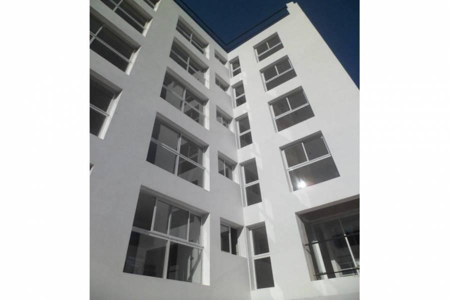 Rosario,Santa Fe,1 Dormitorio Habitaciones,1 BañoBaños,Departamentos,Studio V,Zeballos,6,1584