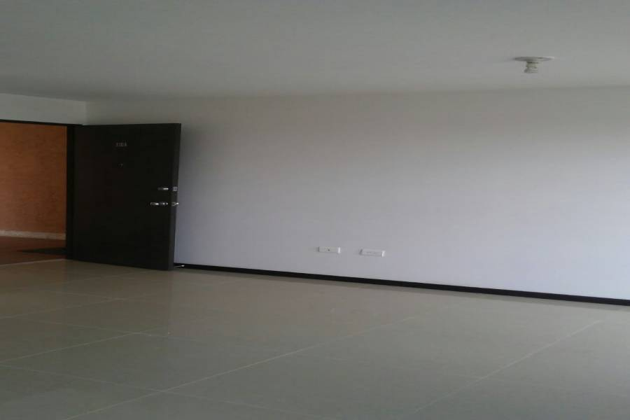 Cali,Valle del Cauca,Colombia,3 Bedrooms Bedrooms,2 BathroomsBathrooms,Apartamentos,UNIDAD RESIDENCIAL PIO XII,CARRERA 40,11,6689