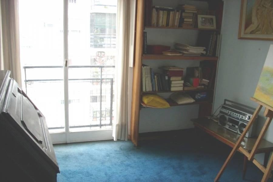 Almagro,Capital Federal,Argentina,2 Bedrooms Bedrooms,1 BañoBathrooms,Apartamentos,SANCHEZ DE BUSTAMANTE,6700