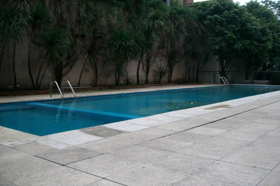 Boedo,Capital Federal,Argentina,2 Bedrooms Bedrooms,1 BañoBathrooms,Apartamentos,INDEPENDENCIA ,6703