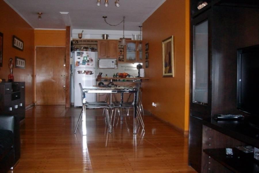 Boedo,Capital Federal,Argentina,2 Bedrooms Bedrooms,1 BañoBathrooms,Apartamentos,INDEPENDENCIA ,6703