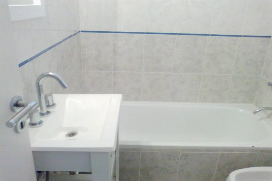 Caballito,Capital Federal,Argentina,2 Bedrooms Bedrooms,1 BañoBathrooms,Apartamentos,FELIPE VALLESE ,6706