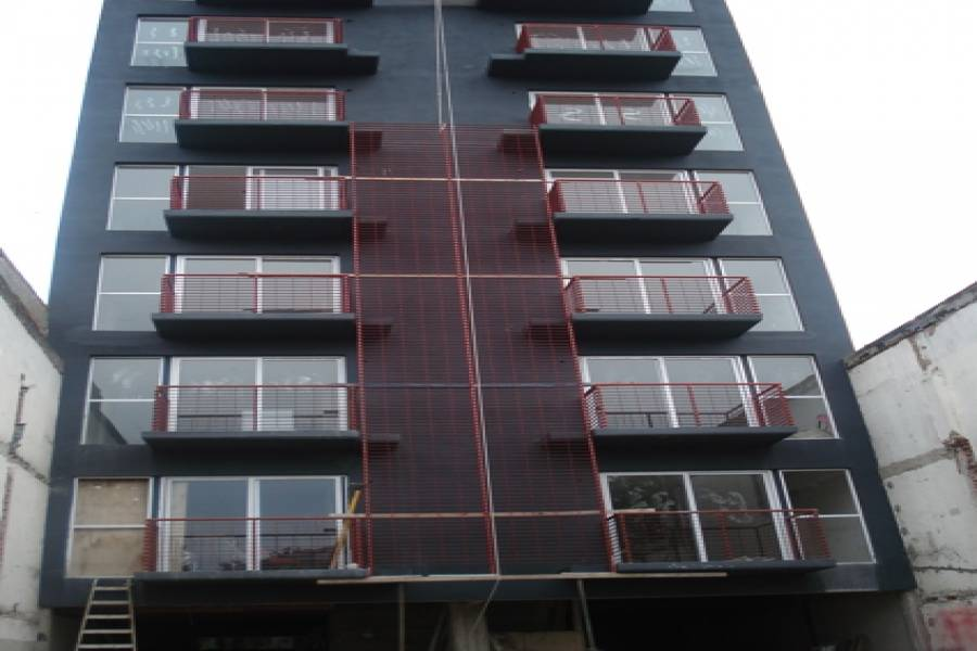 Caballito,Capital Federal,Argentina,2 Bedrooms Bedrooms,1 BañoBathrooms,Apartamentos,FELIPE VALLESE,6708