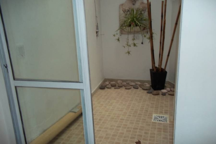 Caballito,Capital Federal,Argentina,2 Bedrooms Bedrooms,1 BañoBathrooms,Apartamentos,ALBERDI,6709