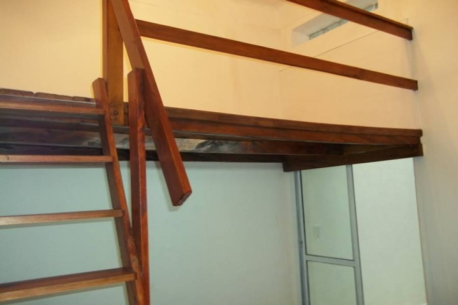Caballito,Capital Federal,Argentina,2 Bedrooms Bedrooms,1 BañoBathrooms,Apartamentos,ALBERDI,6709
