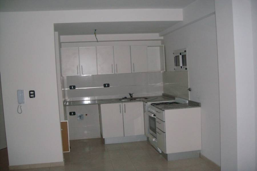 Boedo,Capital Federal,Argentina,2 Bedrooms Bedrooms,1 BañoBathrooms,Apartamentos,24 DE NOVIEMBRE ,6710