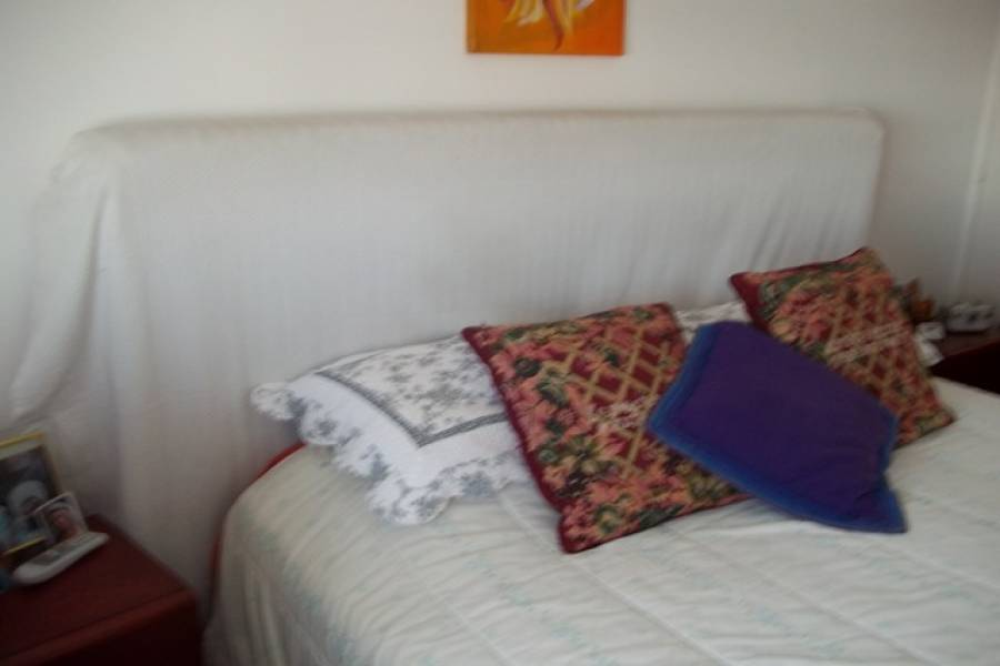 Flores,Capital Federal,Argentina,2 Bedrooms Bedrooms,1 BañoBathrooms,Apartamentos,ARANGUREN ,6712