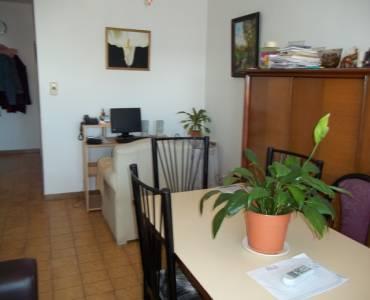 Flores,Capital Federal,Argentina,2 Bedrooms Bedrooms,1 BañoBathrooms,Apartamentos,ARANGUREN ,6712