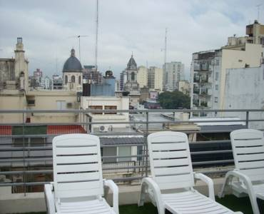 Flores,Capital Federal,Argentina,2 Bedrooms Bedrooms,1 BañoBathrooms,Apartamentos,MEMBRILLAR ,6713