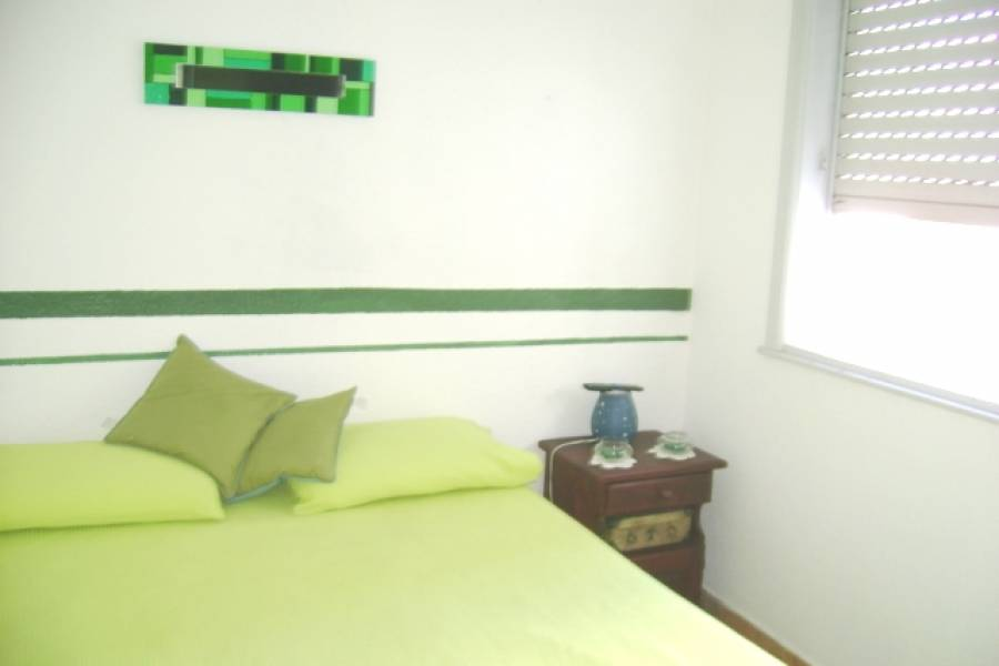 Boedo,Capital Federal,Argentina,2 Bedrooms Bedrooms,1 BañoBathrooms,Apartamentos,SAN JUAN ,6714