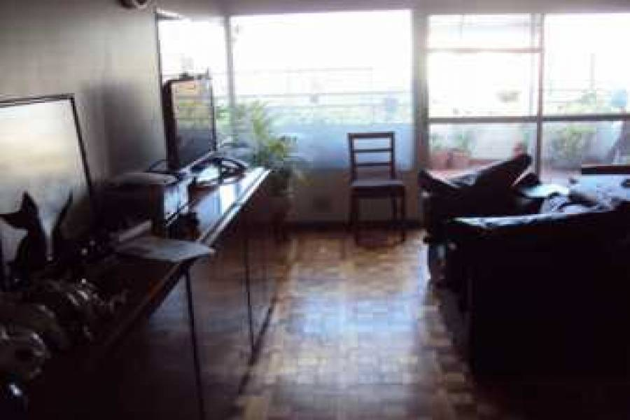 Boedo,Capital Federal,Argentina,2 Bedrooms Bedrooms,1 BañoBathrooms,Apartamentos,URQUIZA,6716