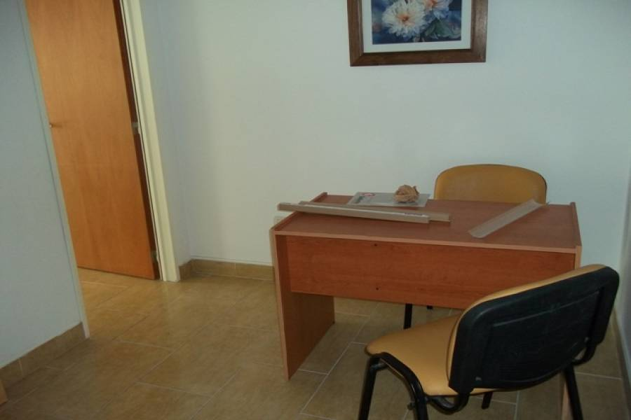 Almagro,Capital Federal,Argentina,2 Bedrooms Bedrooms,1 BañoBathrooms,Apartamentos,POTOSI,6717