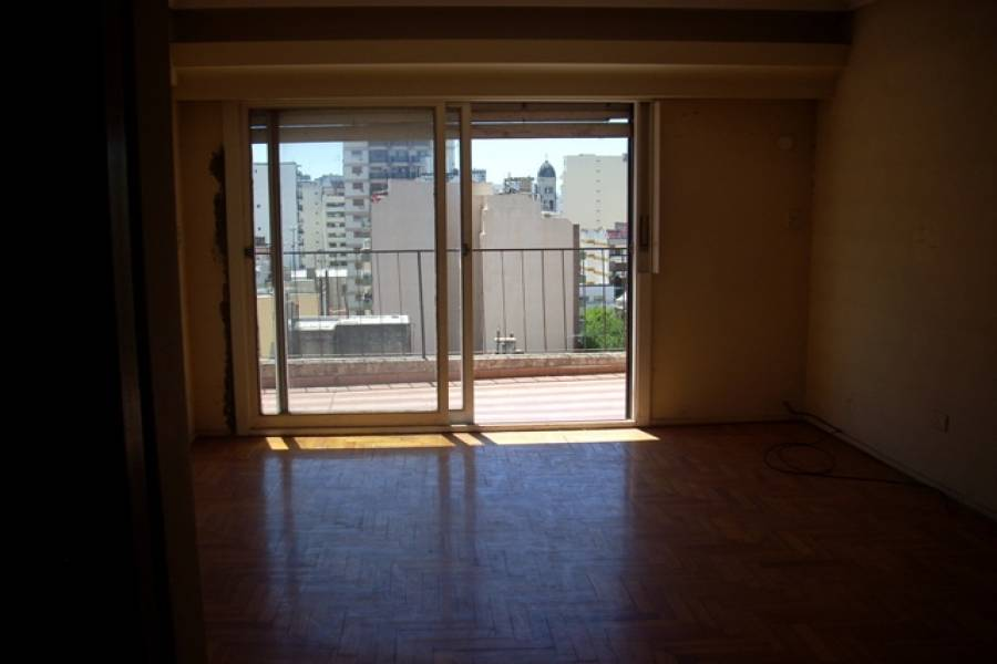Caballito,Capital Federal,Argentina,2 Bedrooms Bedrooms,1 BañoBathrooms,Apartamentos,PUAN ,6725