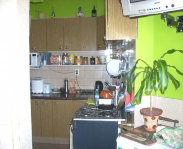 Balvanera,Capital Federal,Argentina,2 Bedrooms Bedrooms,1 BañoBathrooms,Apartamentos,RIVADAVIA ,6727