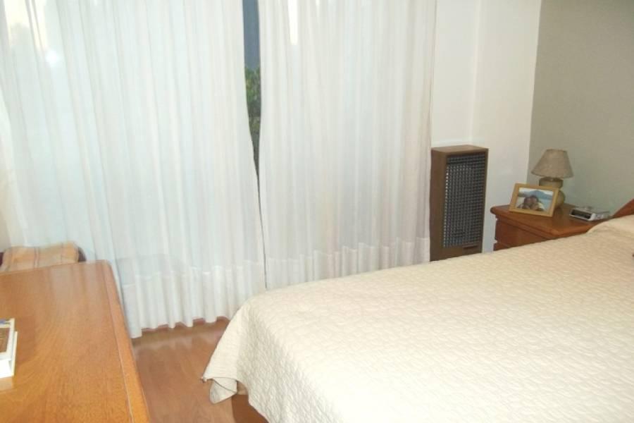 Caballito,Capital Federal,Argentina,2 Bedrooms Bedrooms,1 BañoBathrooms,Apartamentos,DONATO ALVAREZ,6728