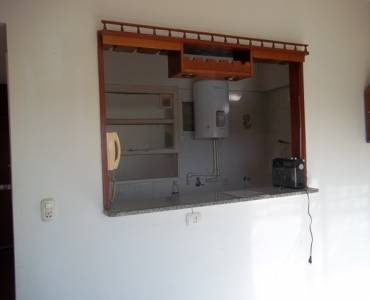 Montecastro,Capital Federal,Argentina,2 Bedrooms Bedrooms,1 BañoBathrooms,Apartamentos,ALLENDE,6731