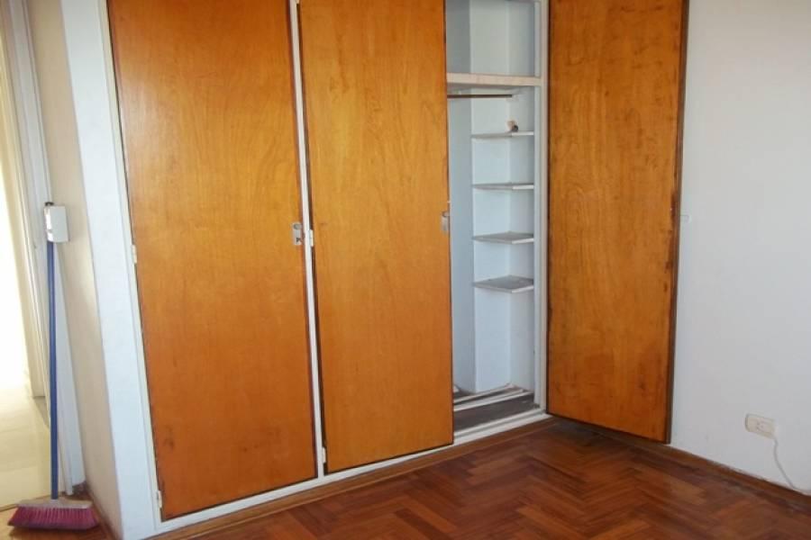 Montecastro,Capital Federal,Argentina,2 Bedrooms Bedrooms,1 BañoBathrooms,Apartamentos,ALLENDE,6731