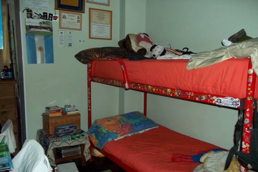 La Paternal,Capital Federal,Argentina,2 Bedrooms Bedrooms,1 BañoBathrooms,Apartamentos,JUAN B JUSTO,6732